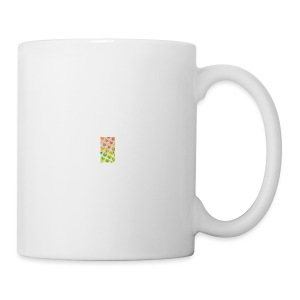 Current mood - Coffee/Tea Mug