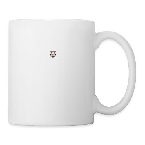 chikeneggs mug! - Coffee/Tea Mug