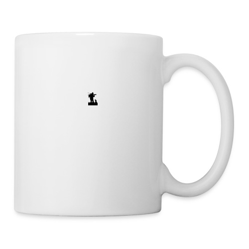JAZZY2 - Coffee/Tea Mug