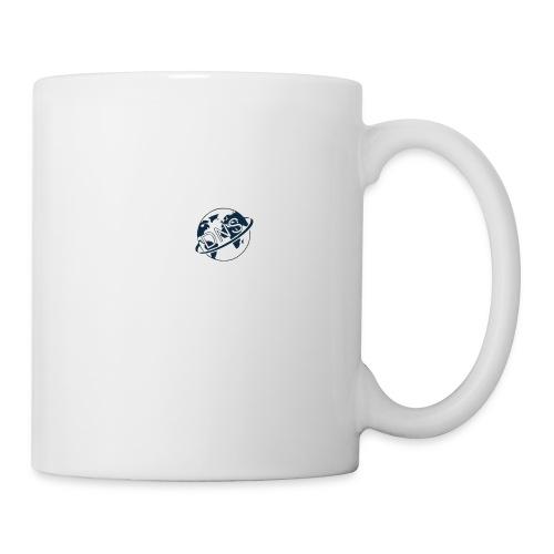 DNS Accesories - Coffee/Tea Mug