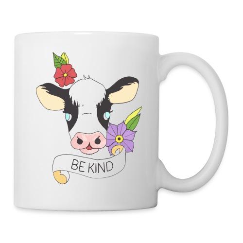 Be kind - Coffee/Tea Mug