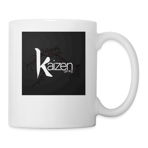 IMG_0052 - Coffee/Tea Mug
