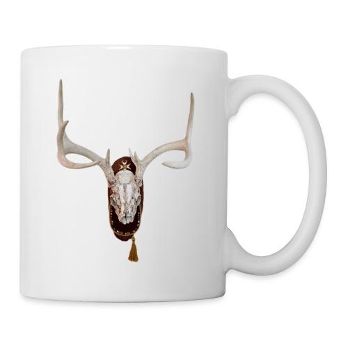 Wildlands - Coffee/Tea Mug