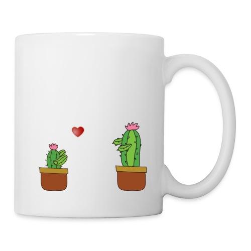 Mom you are the best - Coffee/Tea Mug
