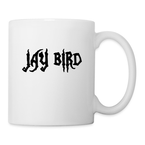 JAYBIRD - Coffee/Tea Mug