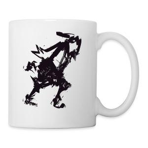 Goat - Coffee/Tea Mug