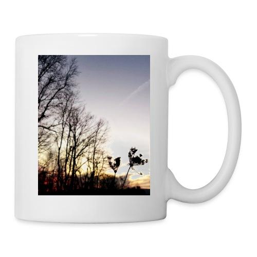 IMG 20180220 235654 550 - Coffee/Tea Mug