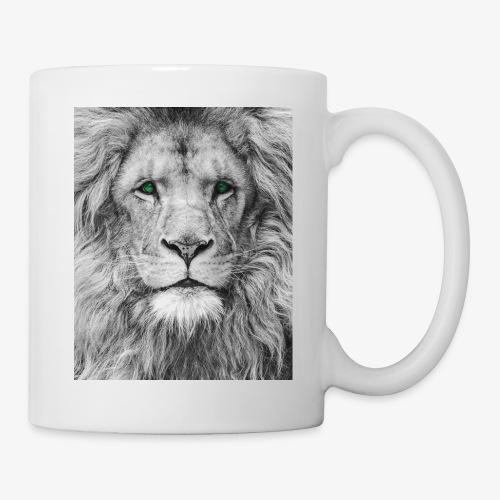 Lio - Coffee/Tea Mug