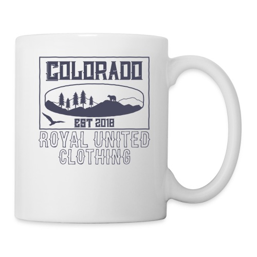 7248BA5C 1747 4B2C A049 8FD14C6984CD - Coffee/Tea Mug