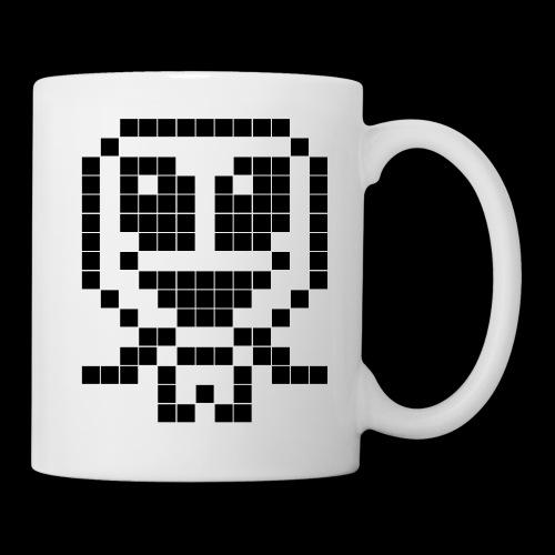 alienshirt - Coffee/Tea Mug