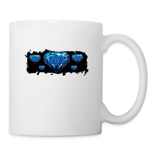 FaZeNaNoFTw Merchandise - Coffee/Tea Mug