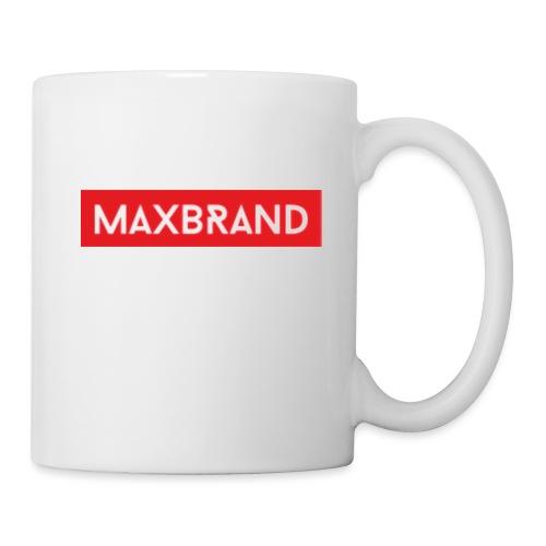 FF22A103 707A 4421 8505 F063D13E2558 - Coffee/Tea Mug