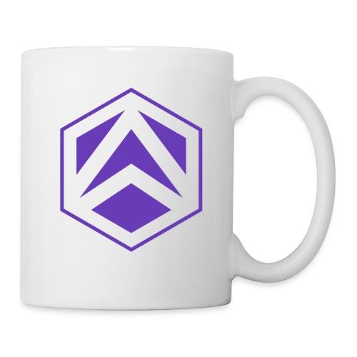 D1ED6FD7 F4A6 465E A5AA 7422E2CDB63F - Coffee/Tea Mug