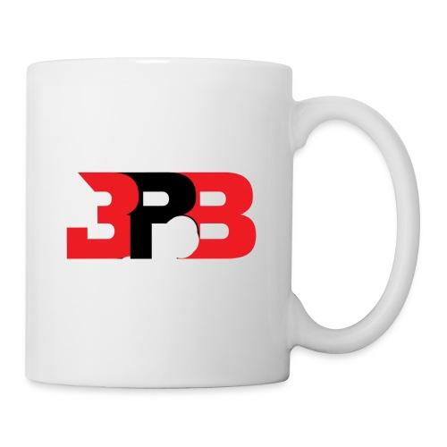 Original BPB Gear - Coffee/Tea Mug