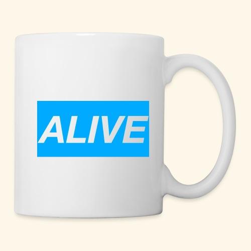 Star Soda - Coffee/Tea Mug