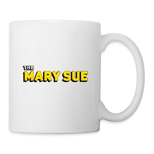 The Mary Sue Drinkware - Coffee/Tea Mug