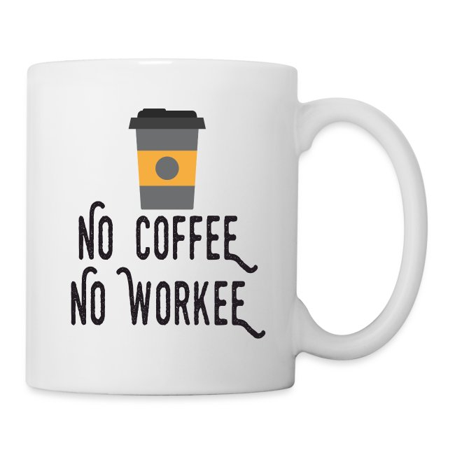 coffee mugs funny coffee quotes funny coffee sayings or