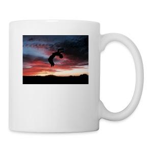IMG 4869 - Coffee/Tea Mug