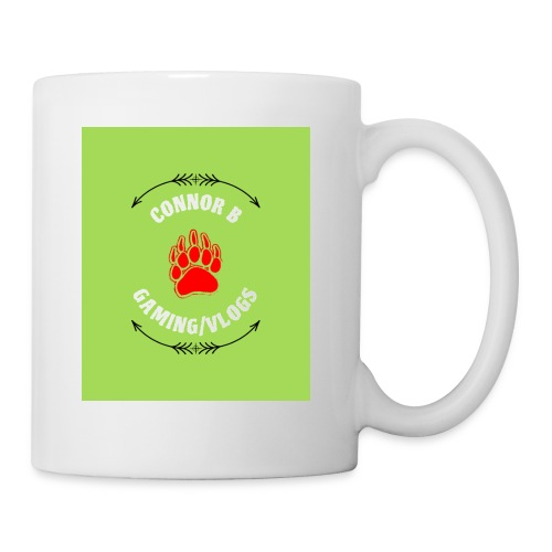 #beabooty - Coffee/Tea Mug
