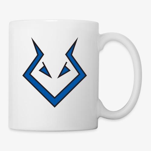 Traditional Varmint - Coffee/Tea Mug