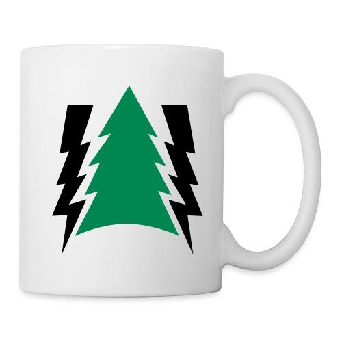 logospdc - Coffee/Tea Mug