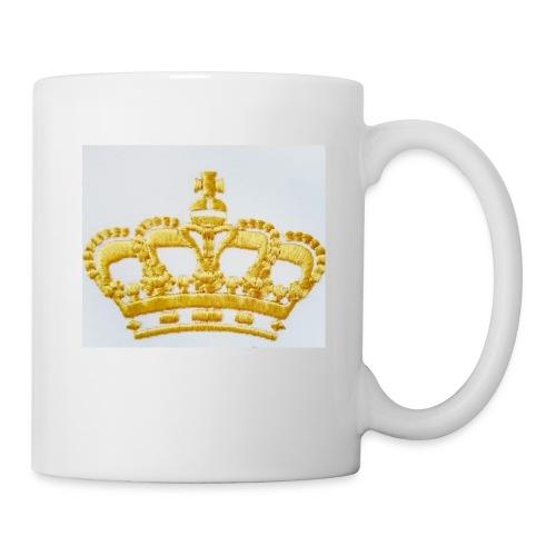 Queens - Coffee/Tea Mug
