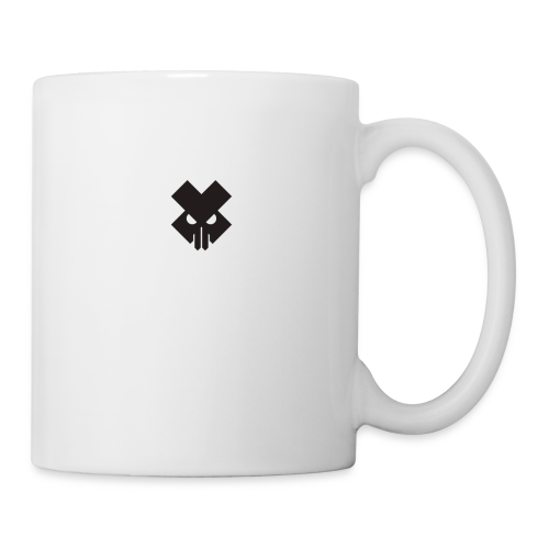 T.V.T.LIFE - Coffee/Tea Mug