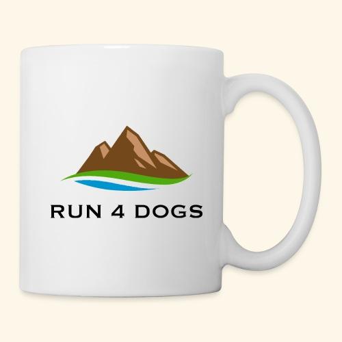 RFD 2018 - Coffee/Tea Mug