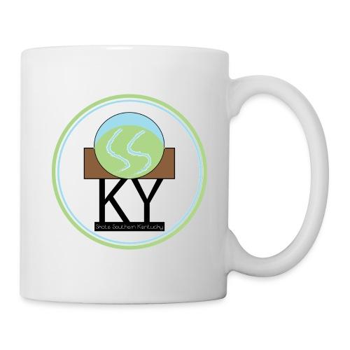 SSKY ss stream - Coffee/Tea Mug