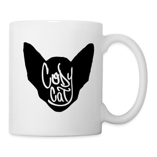 icon tag 28cm - Coffee/Tea Mug