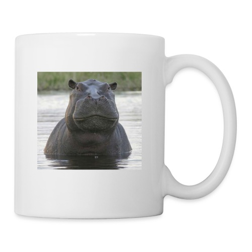bertrand - Coffee/Tea Mug