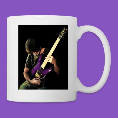 6 jpg - Coffee/Tea Mug
