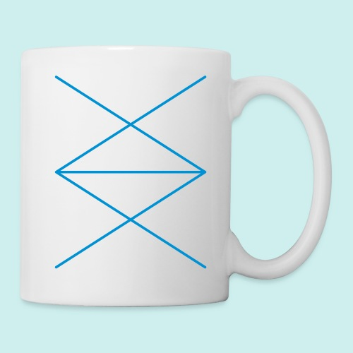 Supaze - Coffee/Tea Mug
