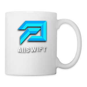 Aiiswift - Coffee/Tea Mug