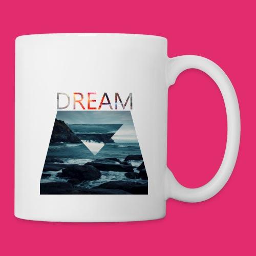 Perspective - Coffee/Tea Mug