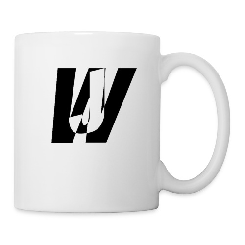 Jack Wide wear - Coffee/Tea Mug