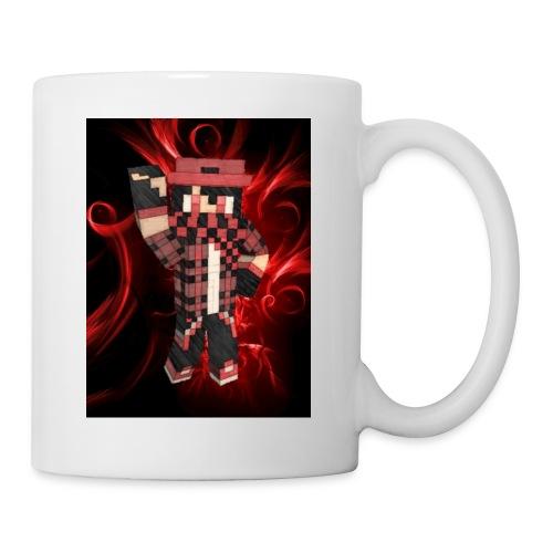 katora // Music - Coffee/Tea Mug