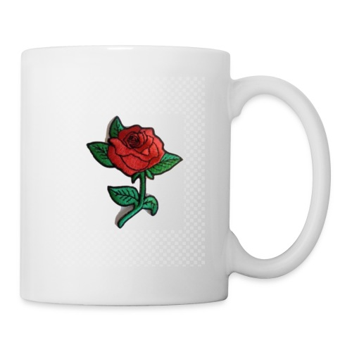 IMG 1324 - Coffee/Tea Mug