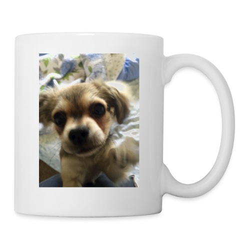 DOGE LIFE - Coffee/Tea Mug