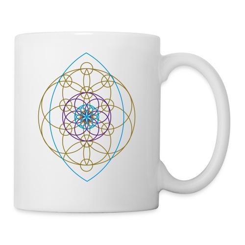 Sacred Tree - Coffee/Tea Mug