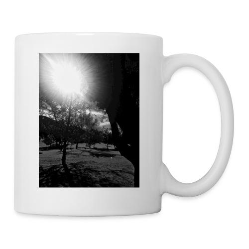 AD819EA6 8EB9 42CF 9C65 5F3825B45B7E - Coffee/Tea Mug