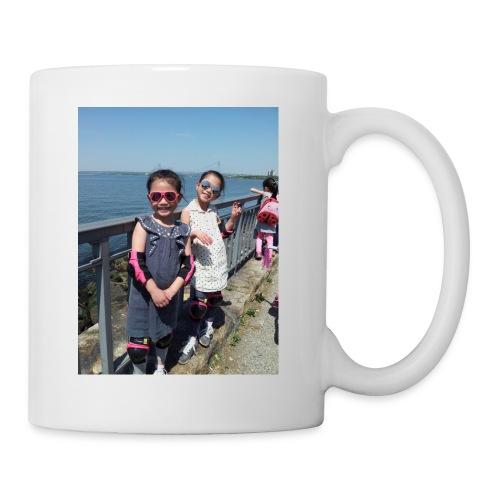20150525 110148 - Coffee/Tea Mug