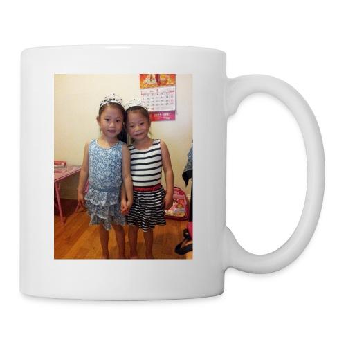 20140606 215839 - Coffee/Tea Mug
