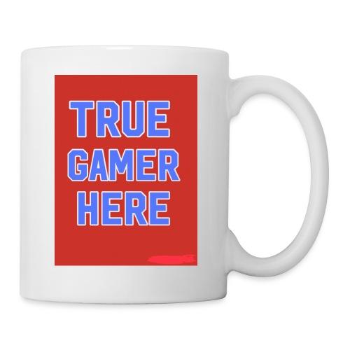 58722AF6 0345 4B70 A70B FBF270884866 - Coffee/Tea Mug