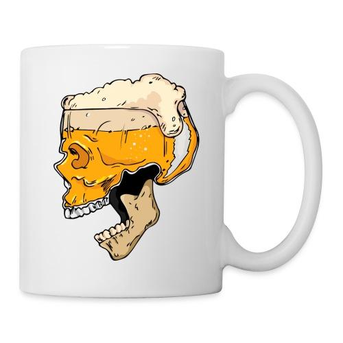 Dilly Billy Original - Coffee/Tea Mug