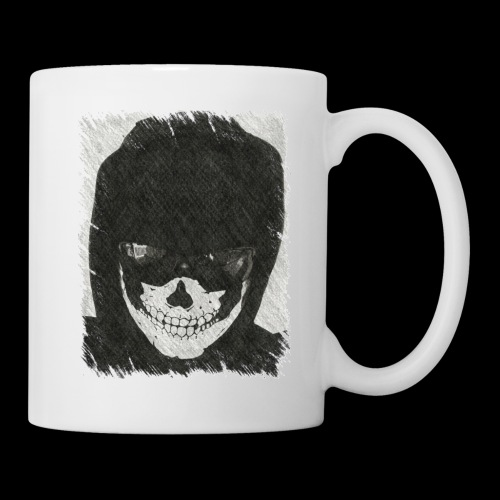 99BD04DC 8839 46D1 90D0 57C5C56A06A0 - Coffee/Tea Mug