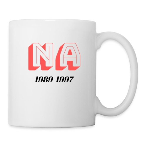 NA Miata Goodness - Coffee/Tea Mug