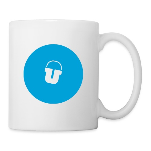 high quality icon png - Coffee/Tea Mug