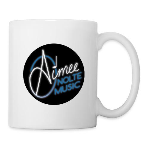Signature Series - Coffee/Tea Mug