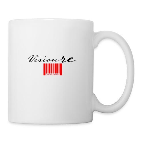Visionre - Coffee/Tea Mug